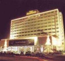โรงแรม ลำปาง เวียงทอง
